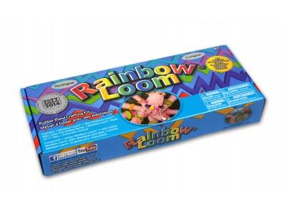 Rainbow Loom starterskit